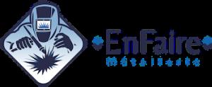 EnFaire Métallerie